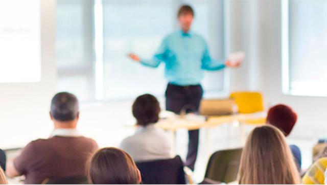 Agenda de eventos aselec noticias de actualidad for Iberdrola oficina virtual